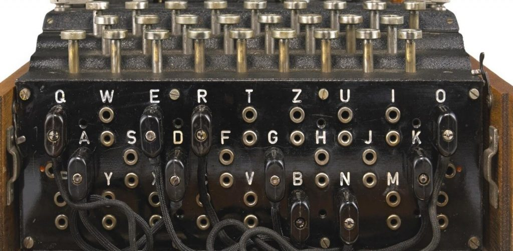 Enigma-Machine-Sold-For-Record-269000-at-Auction-6-1024x683