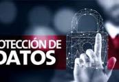 Derechos en Protección de datos
